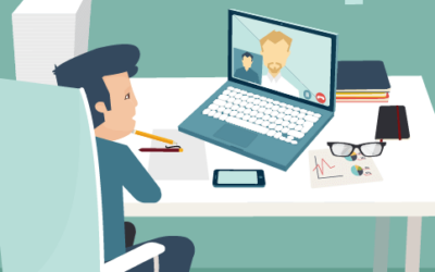 Video job interview tips (Candidates)