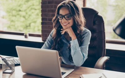 The newly remote workforce